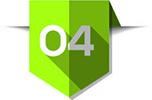 amazon q4 marketing