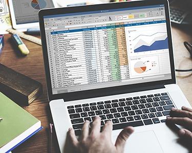 new to brand metrics